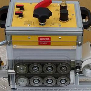 MINICAT minikábel befújó 5-9 mm minikábelekhez 10 mm csőbe