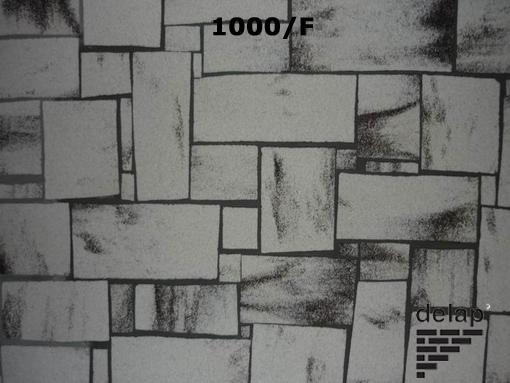 1000/F