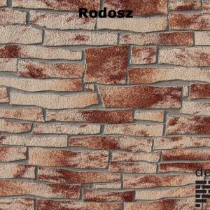Rodosz