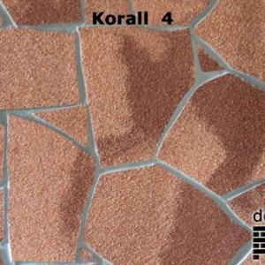 Korall 4