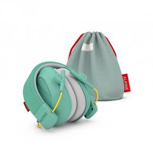 Hallásvédő - fülhallgatók