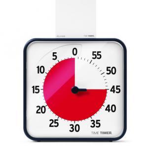 TimeTimer órák