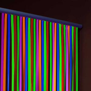 UV eszközök