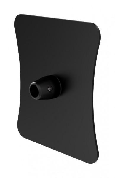 Adapter for GoTalk on MagicArm