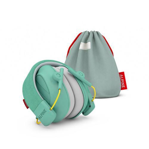 Alpine Muffy fülvédő ÚJ