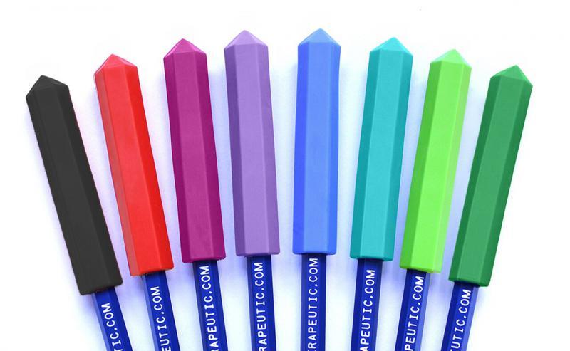 ARK Drágakő Rágható Ceruzavég