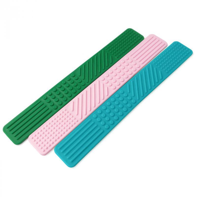 ARK Flat Spoons, texturált kanalak (3 darabos)
