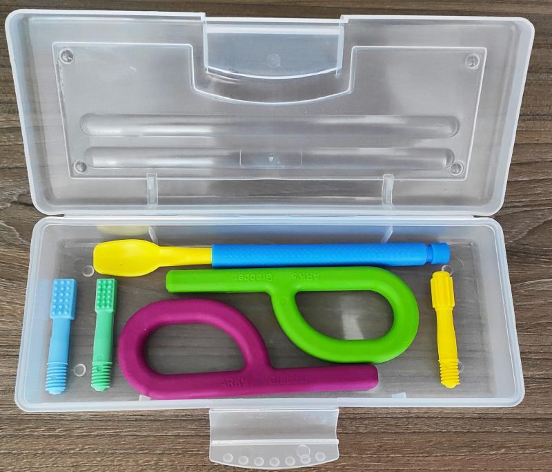 Ark Starter Kit