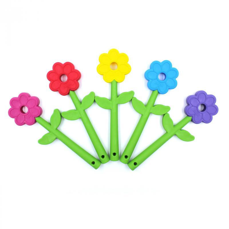 ARK Virágos Rágóka