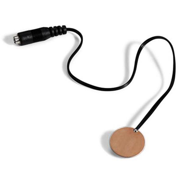 Battery Device Adapter C vagy D