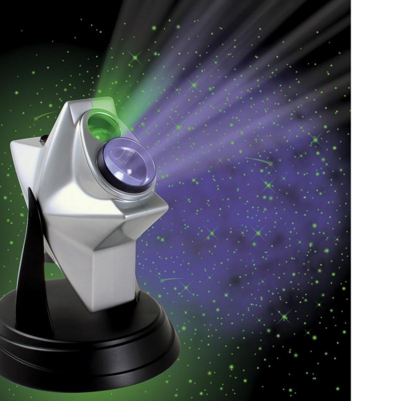 Csillagos Égbolt Projector