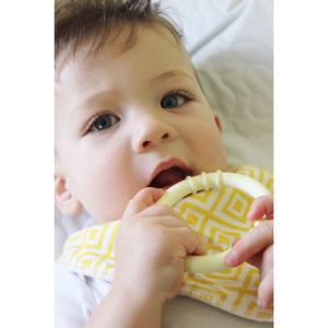 ARK Baby Rágókarika, texturált