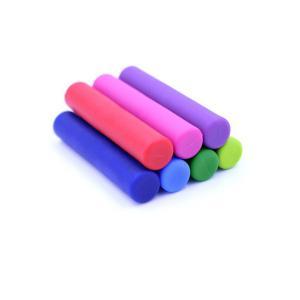 ARK Bite-n-Chew  Rágható Ceruzavég
