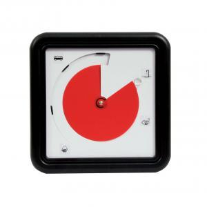 TimeTimer Medium Vizuális Időbeosztás Készlet
