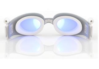 Laxman Szemüveg