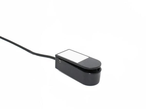 Micro Light - Switch