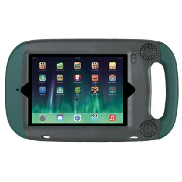 Robosztus védő tok iPad mini számára