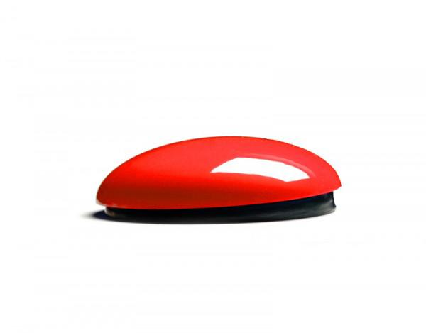 Simply Works SWITCH 125 - Red