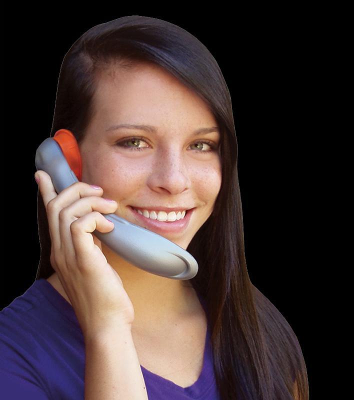 Suttogó Telefon Alap Senior