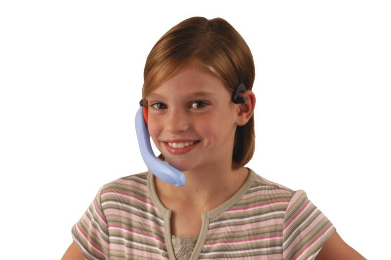 Suttogó Telefon Solo Junior