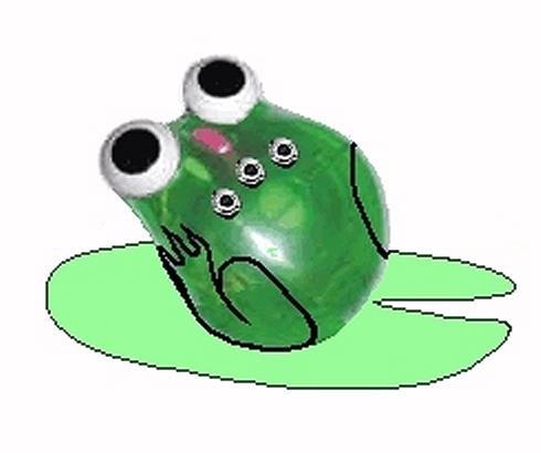 SwitchHopper
