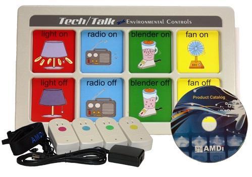 Tech Talk with ECU