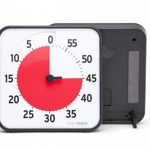 TimeTimer Audible Medium