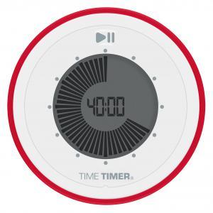 TimeTimer TWIST®