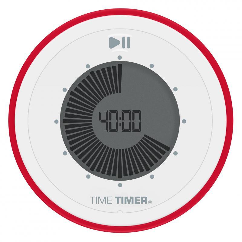 Time Timer TWIST®