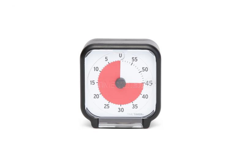 TimeTimer Audible Pocket