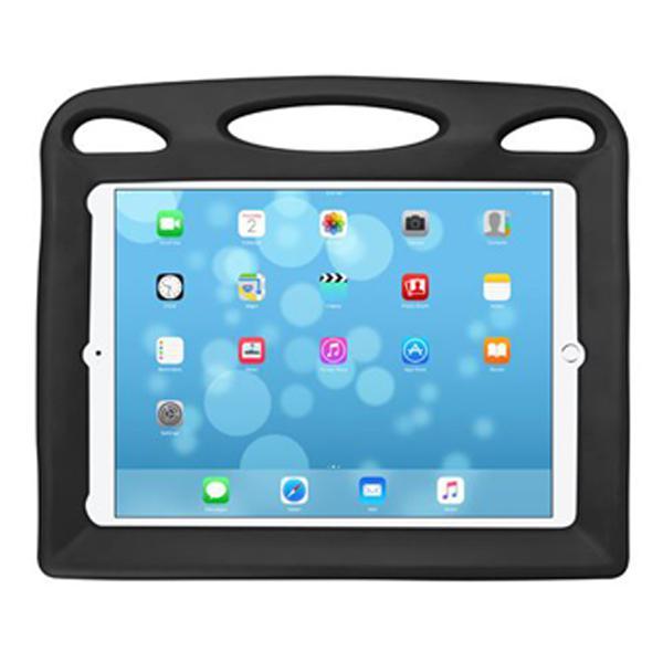 Védő keret for iPad Pro 12.9 számára