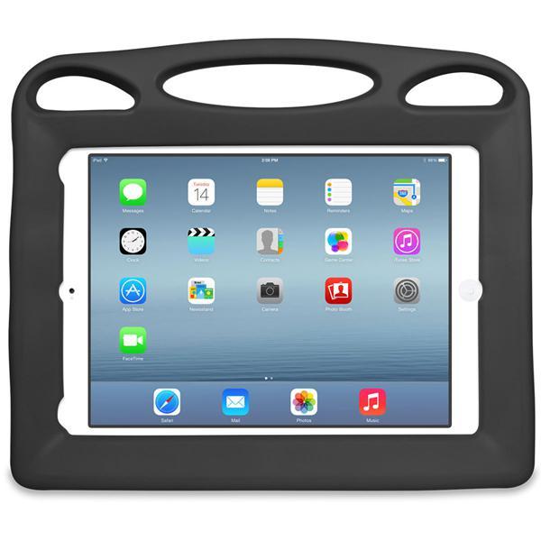 Védő keret iPad Air/Air2 számára