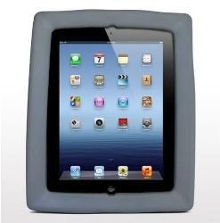Védő tok iPad 2, 3 vagy 4 számára