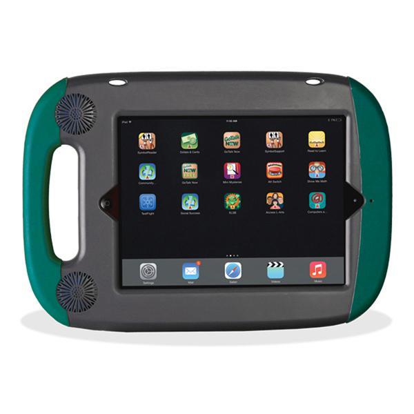 Védő tok iPad Air számára