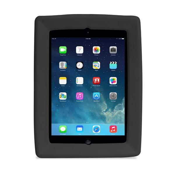 Védő tok iPad Air+Air2 számára