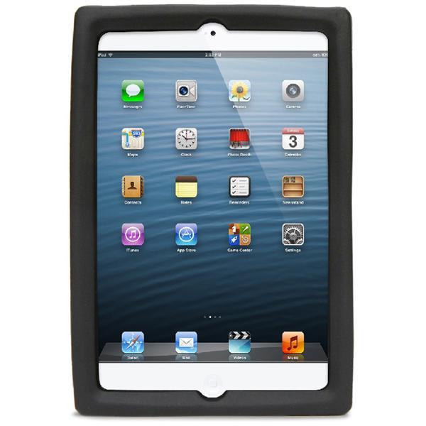 Védő tok iPad mini számára