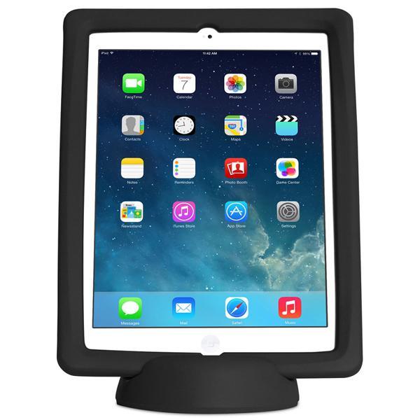 Vékony védő tok iPad Air+Air 2 számára