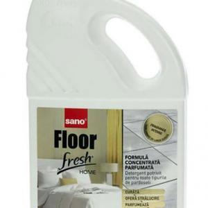 Floor fresh padló tisztító Luxory hotel 2L