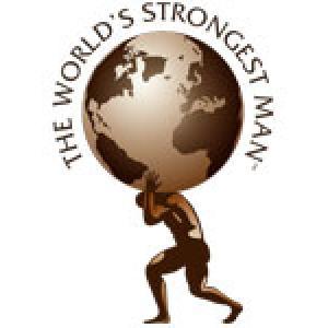 A világ legerősebb emberei klub