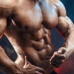 férfi erő - potencia növelők