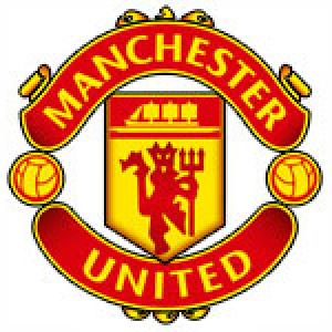 Manchester UT