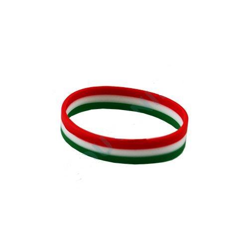 magyar nemzeti karkötő