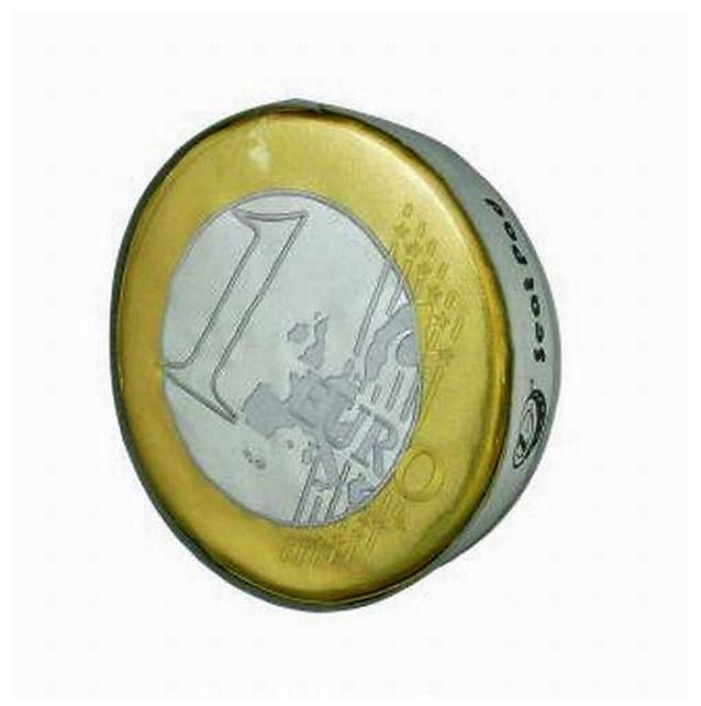 párna 1 euro