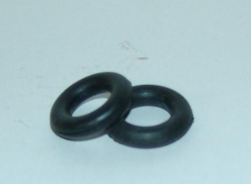 Cs100-as gumigyűrű billenőtengelyhez