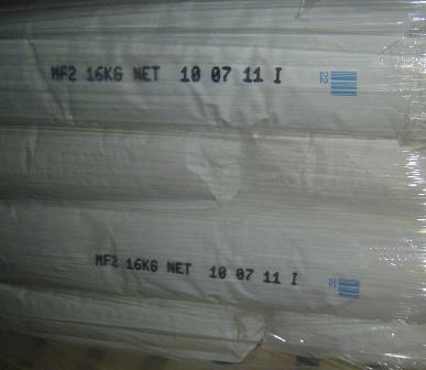 Dicalite Mf 2 perlit 16 kg