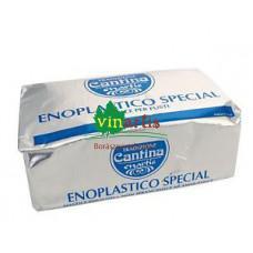 Enoplastico Special (speciális faggyú) tömítőanyag 500g