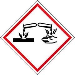 Hidrogén-peroxid 30 % 1000 g gyógyszerkönyvi