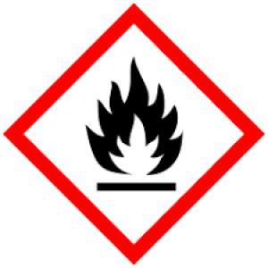 Gyógyszertári alkohol 250 ml tiszta szesz  96 %-os gyógyszerkönyvi minőségü etanol
