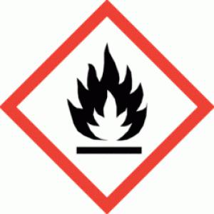 Gyógyszertári alkohol etanol 1000 ml tiszta szesz  96 %-os gyógyszerkönyvi minőségű
