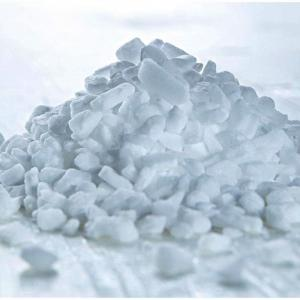 Mosogatógép vízlágyító só 1,5 kg granulátum